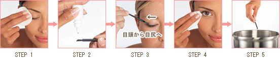 lumigan-step.jpg