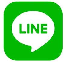 line-icon.jpg
