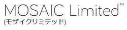 Lutronic社のマイクロフラクショナルレーザー