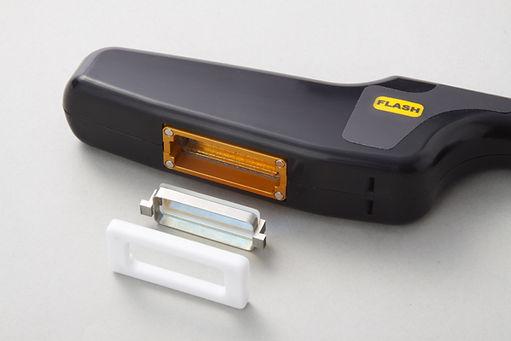 HIPL-light.jpg