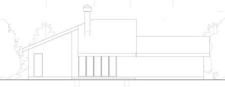 Strawbale-House.jpg
