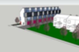JM-Building proposal-test.png