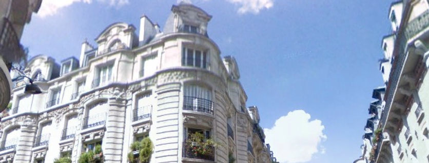 Rue Treitagne 1.jpg