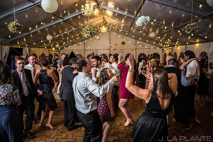 01-Mon-Cheri-Wedding-Dance-Party.jpg