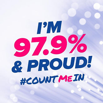 97% and proud.jpg