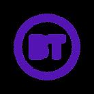 BT_Logo_Indigo_RGB.png
