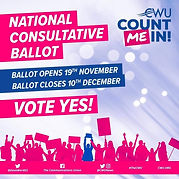 CMI ballot timeline.jpg