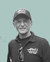 Steve Willett