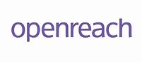 OPENREACH.PNG