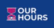OUR HOURS IMAGE.png
