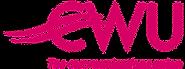 cwu-214-logo-300x112 (1).png