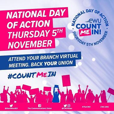 5th November day of action.jpg