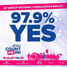 ballot result.jpg