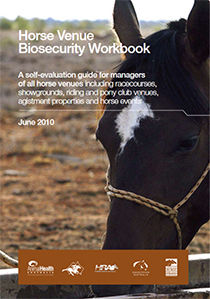 Horse-Venue-Biosecurity-Workbook.jpg