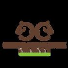 logoCCNcmjn-v2018.png