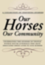 Our Horses Our Community_April2012_Page_