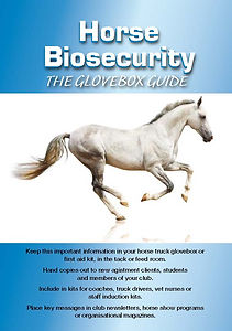 Horse Biosecurity Glovebox Guide_Page_01