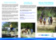 Trail_Tips_HR_nomarks_Page_1.jpg