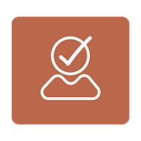 admin icon.png