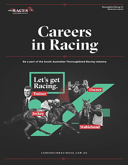 Careers in Racing_Education and Careers_