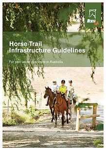 5519_HorseSA Book_Web (1)_Page_01.jpg