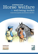 HOR0288_Horse_welfare_and_well-being_too