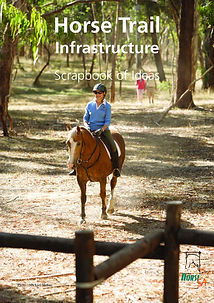 Horse_Trail_Infrastructure_HR Lo_res_Pag