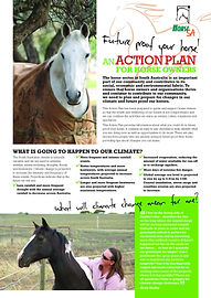 3184_HSA_Climate-Change_Owners_PRINT_No-