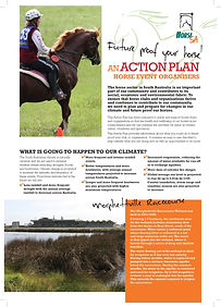 3184_HSA_Climate Change_Clubs_PRINT_Page