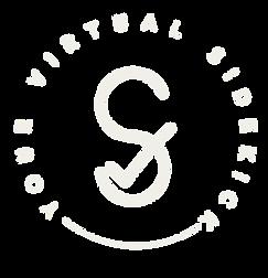 YVS Logo White- 80px_edited.png