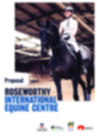 New4900-2 equine centre brochure v4_Page