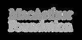 MacFoundation Logo 1.png