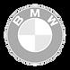 Storm Watters_BMW