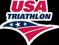 USA Triathlon.png