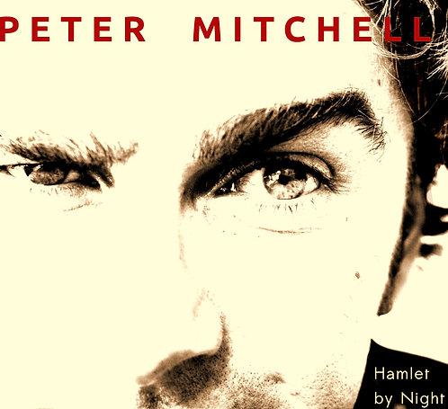 Hamlet by night Album