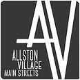AVMS_Logo_WHITE.jpg