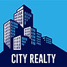 cityrealtylogo.jpg