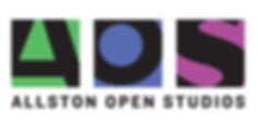 2018 AOS logo-RGB.jpg