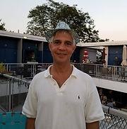 Paul D.jpg