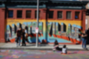Allston Village Mural.jpg
