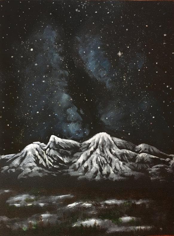 mountain_lady.jpg