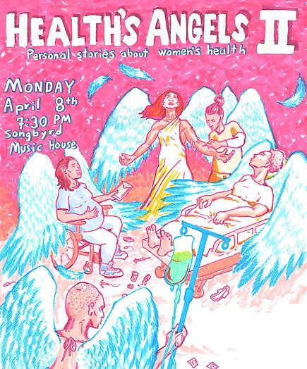 healths_angels_2.jpg