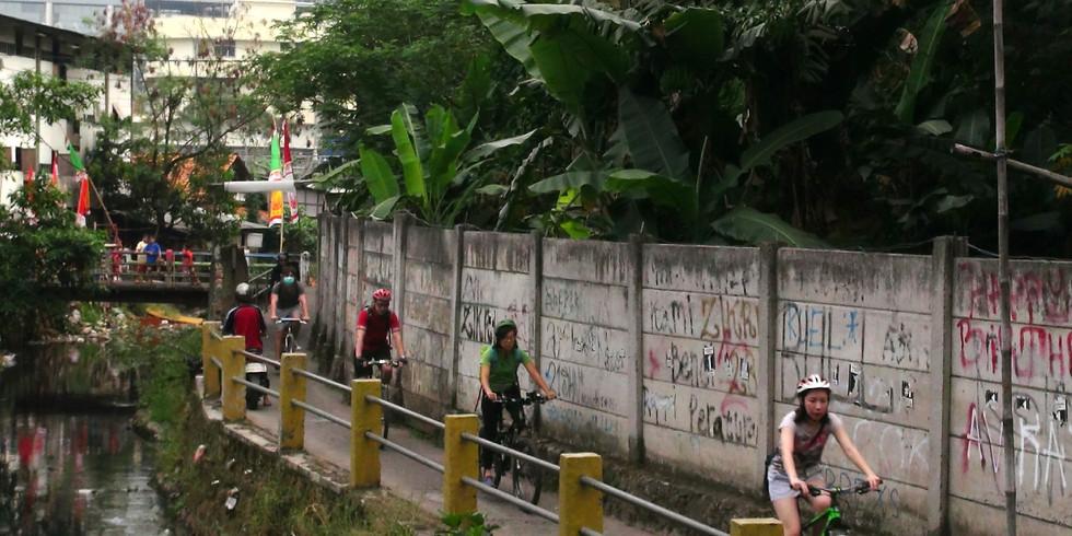 Other Side of Kebayoran