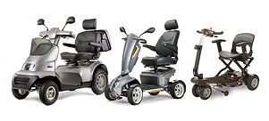 about-tga-mobility.jpg