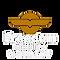 Logo White Number.png