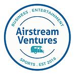airstream ventures round.png
