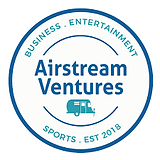 airstream ventures round.png