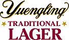 Lager-Logo.jpg