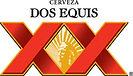 Dos Equis Logo.jpg