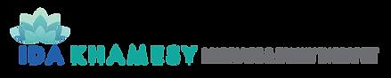 Ida-Logo.png